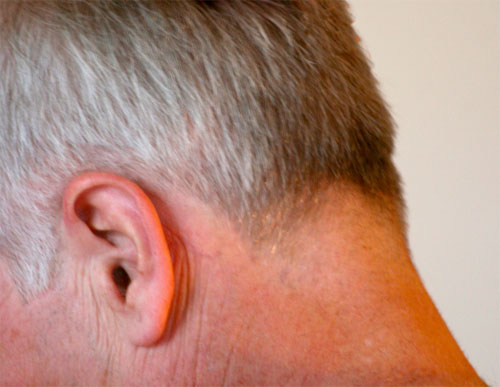 Removing or at least minimizing the stress that you experience in your daily life is very crucial to the success of any program that helps to reduce grey hair.