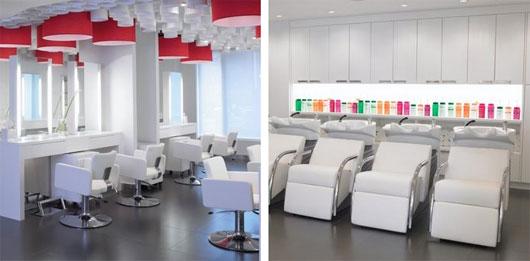 shop interior pictures hair salon interior design ideas beauty - Beauty Salon Interior Design Ideas