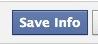 Facebook Save Info