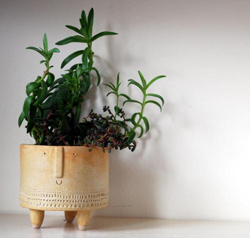 Exterior: Atelier Stella Ceramics For Your Salon