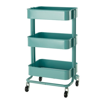 Fun Salon Carts And Trolleys The Parlour By Salonmonster