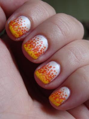 Smashley Sparkles