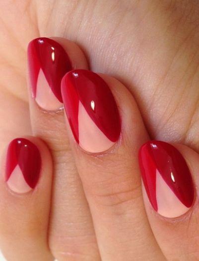 http-::beautyhigh.com