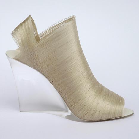 silk shoe 1