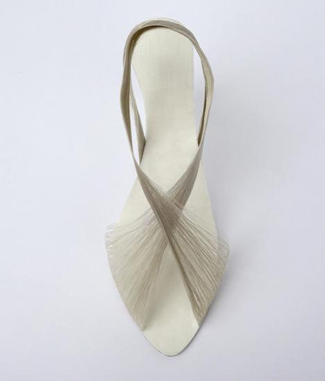 silk shoe 4