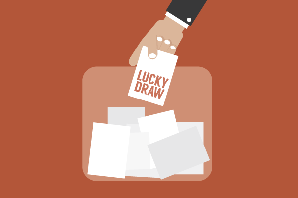 lucky-draw-prize-raffle-contest