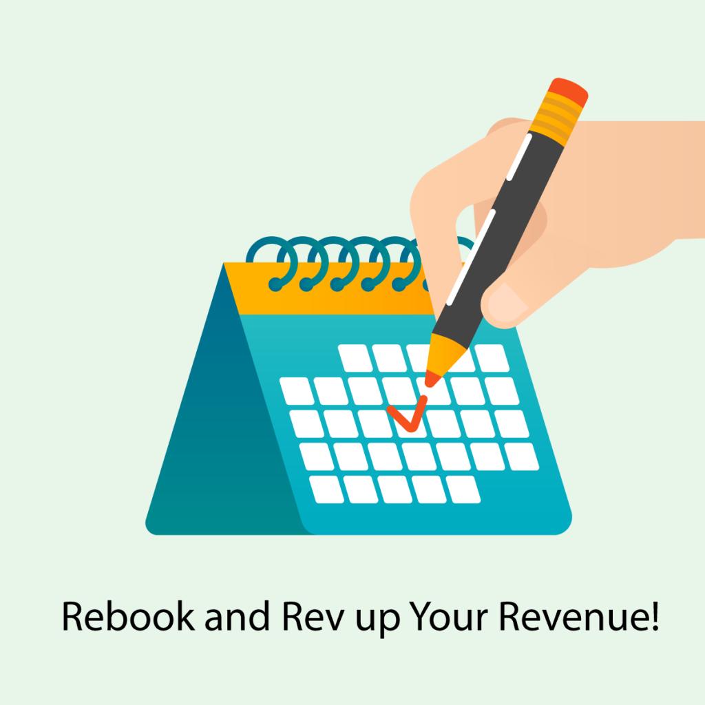 rebooking-calendar