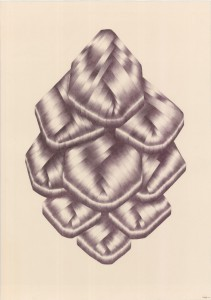 geometric hair1