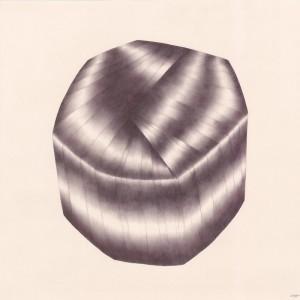 geometric hair3