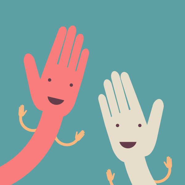 8 Helpful Tips to Make Great Things Happen with an Accountability Buddy