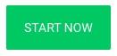 Google My Business Start Now Button