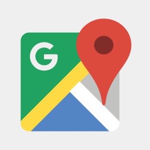 Haven't Listed Your Salon With Google Yet? Do it now in 10 minutes or less!