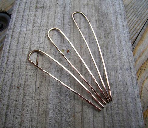 bronze-minimalist-hair-fork