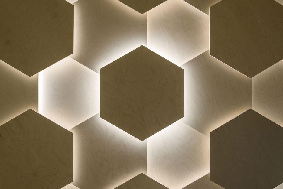 salon-interior-backlit
